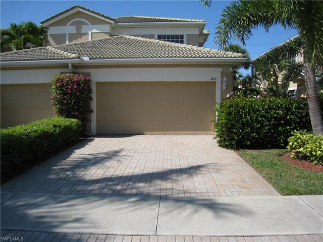 9240 Belleza Way 205, Fort Myers, FL 33908