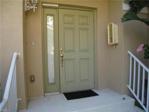 9240 Belleza Way 205, Fort Myers, FL 33908