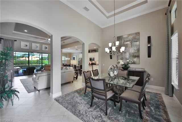 10186 Belcrest Blvd, Fort Myers, FL 33913