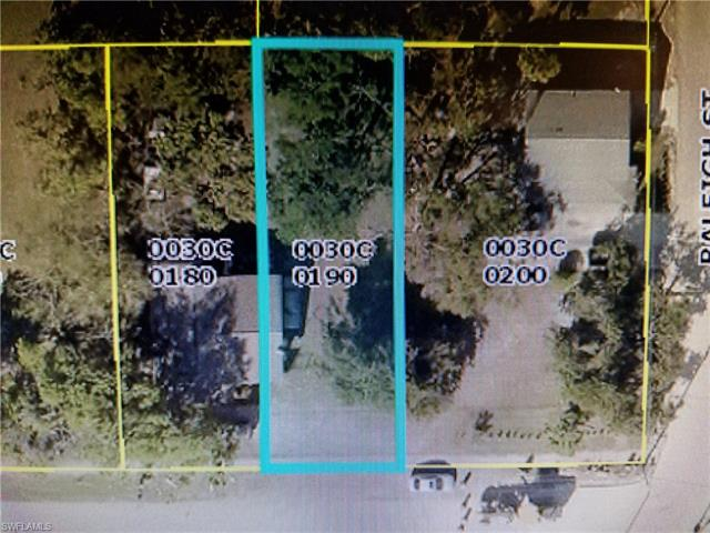 3057 Michigan Ave, Fort Myers, FL 33916