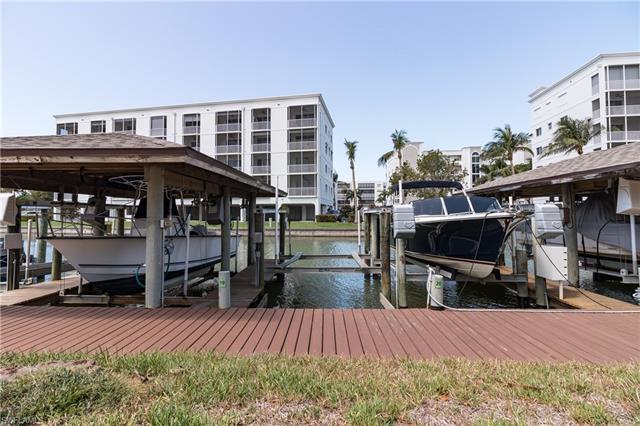 4263 Bay Beach Ln 1013, Fort Myers Beach, FL 33931