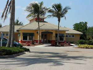 3191 Matecumbe Key Rd 505, Punta Gorda, FL 33955