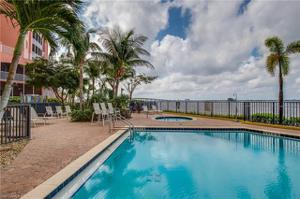 2797 1st St 1303, Fort Myers, FL 33916