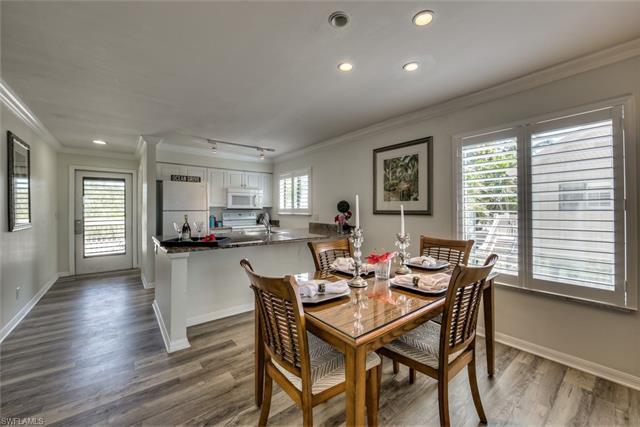 1408 Beach Cottages, Captiva, FL 33924