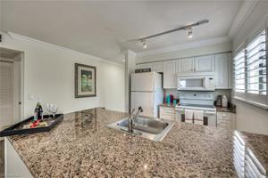 1408 Beach Cottages, Captiva, FL 33924