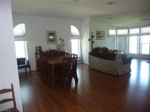 17680 Canal Cove Ct, Fort Myers Beach, FL 33931