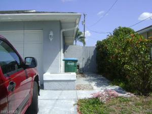 215 Nw 13th St, Cape Coral, FL 33993