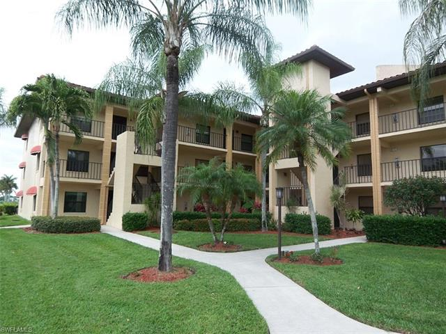 12170 Kelly Sands Way 712, Fort Myers, FL 33908