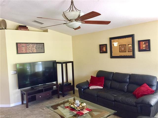 2795 Orange Grove Trl, Naples, FL 34120