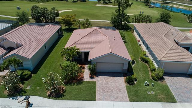 20760 Castle Pines Ct, North Fort Myers, FL 33917