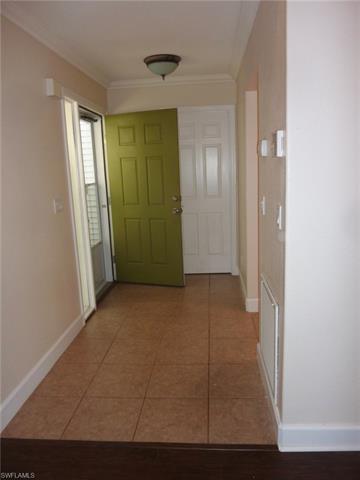 14682 Olde Millpond Ct, Fort Myers, FL 33908