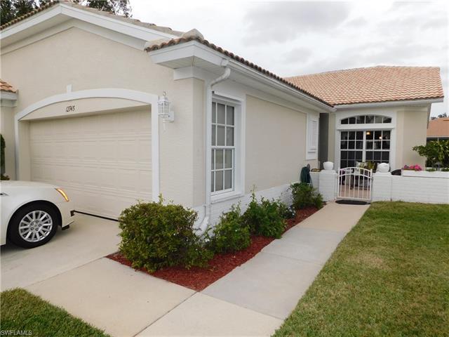 12745 Devonshire Lakes Cir, Fort Myers, FL 33913