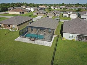 175 Shadowview Ct, Lehigh Acres, FL 33974