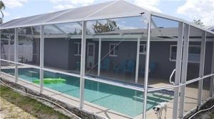 2261 Flora Ave, Fort Myers, FL 33907