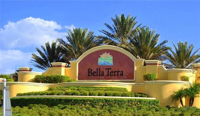 20061 Barletta Ln 2623, Estero, FL 33928
