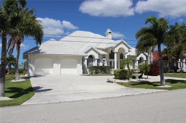 4820 Sw 29th Ave, Cape Coral, FL 33914