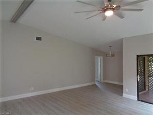 5390 Ashton Cir, Fort Myers, FL 33907