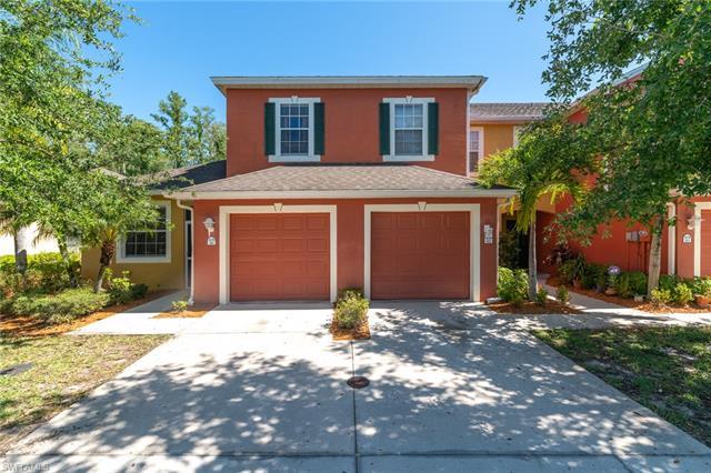 3630 Pine Oak Cir 101, Fort Myers, FL 33916
