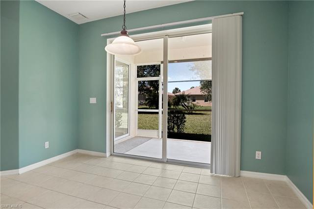 12687 Ivory Stone Loop, Fort Myers, FL 33913