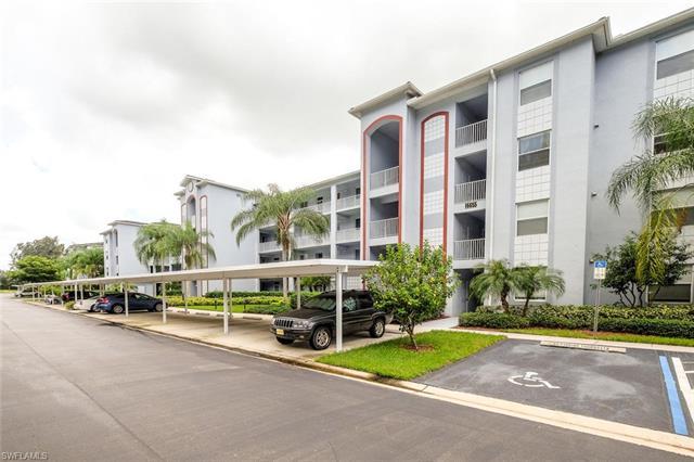 16655 Lake Circle Dr 838, Fort Myers, FL 33908