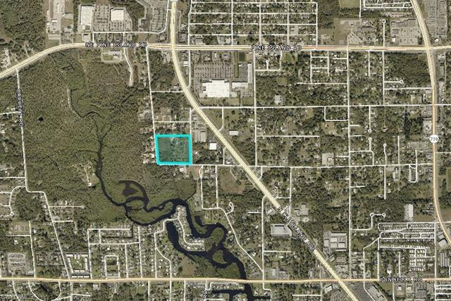 536 Evergreen Rd, North Fort Myers, FL 33903