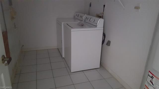 5510 Sw 4th Pl 301, Cape Coral, FL 33914
