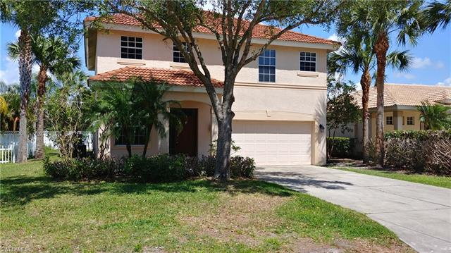 12835 Timber Ridge Dr, Fort Myers, FL 33913
