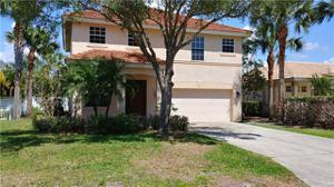 12835 Timber Ridge Dr, Fort Myers, FL 33913