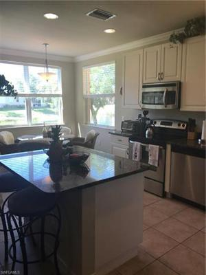 12080 Lucca St 102, Fort Myers, FL 33966