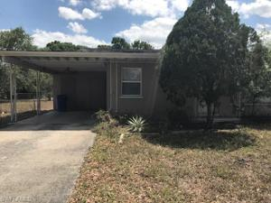 2903 Grand Ave, Fort Myers, FL 33901