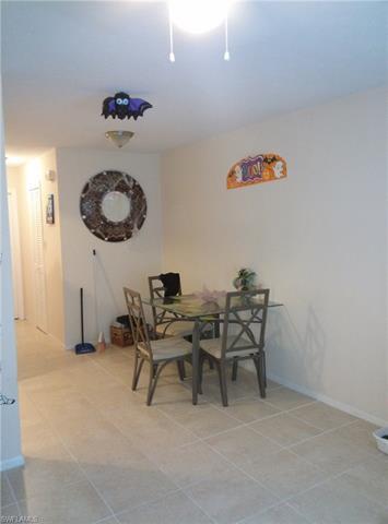 7000 Port Blvd 16, Fort Myers, FL 33967