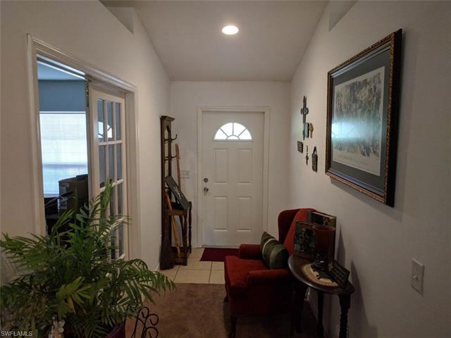 6004 Unice Ave N, Lehigh Acres, FL 33971