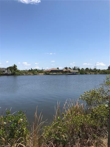 3104 Nw 43rd Pl, Cape Coral, FL 33993
