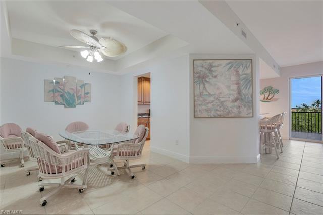 22604 Island Pines Way 2303, Fort Myers Beach, FL 33931