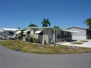16320 Starbright Ln, Fort Myers, FL 33908
