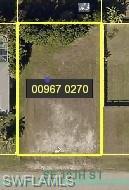 605 Se 19th St, Cape Coral, FL 33990