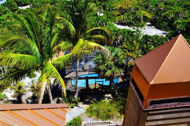 4521 Panama Shell Dr, Captiva, FL 33924