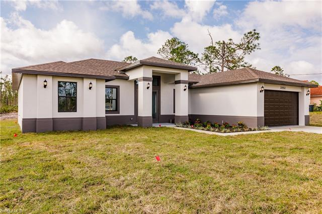 701 12th St Se St Se, Naples, FL 34117