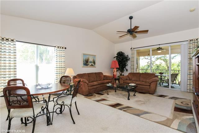 14950 Vista View Way 505, Fort Myers, FL 33919