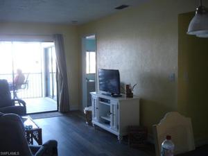 11110 Caravel Cir 207, Fort Myers, FL 33908