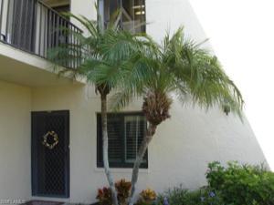 11540 Caravel Cir 3010, Fort Myers, FL 33908