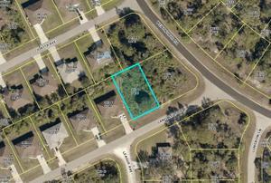 1849 Landale Loop, Lehigh Acres, FL 33972