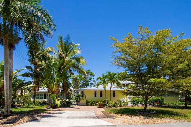 2774 Mcgregor Blvd, Fort Myers, FL 33901