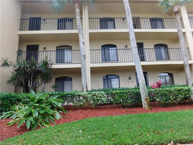 12171 Kelly Sands Way 1569, Fort Myers, FL 33908