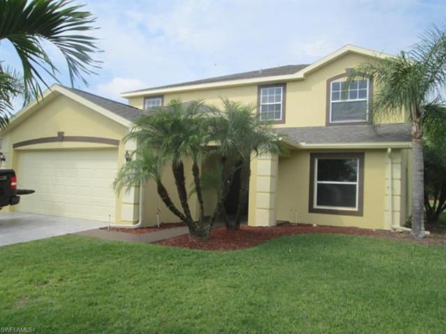 11318 Lake Cypress Loop, Fort Myers, FL 33913