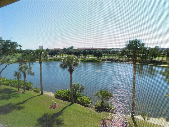12181 Kelly Sands Way 1555, Fort Myers, FL 33908