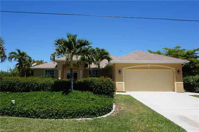 2323 Sw 17th St, Cape Coral, FL 33991
