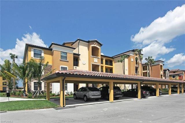 17991 Bonita National Blvd 841, Bonita Springs, FL 34135