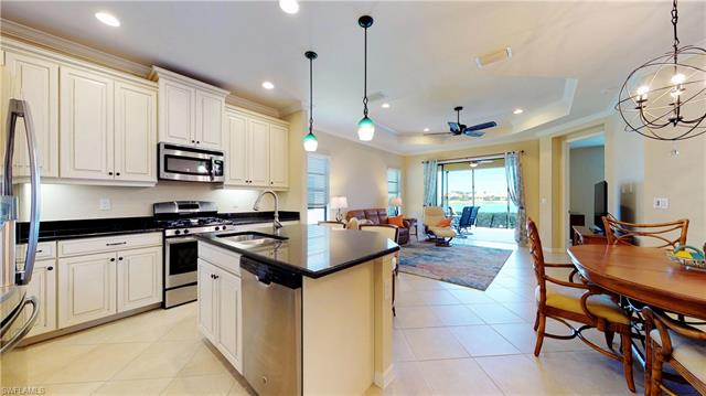 4624 Waterscape Ln, Fort Myers, FL 33966