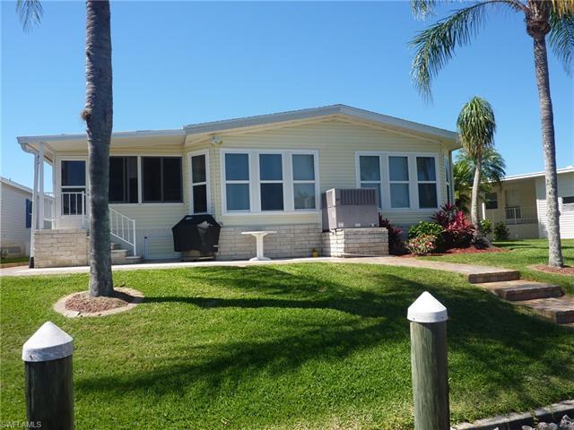 17601 Primrose Ct, Fort Myers Beach, FL 33931